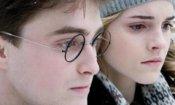 Harry Potter 6: la Warner risponde ai fan