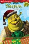 La locandina di Shrek the Halls