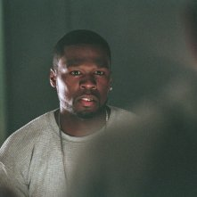 50 Cent interpreta Spider nel film Sfida senza regole - Righteous Kill