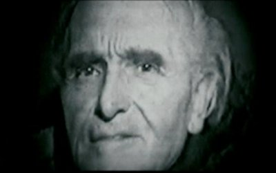 Il nemico del mio nemico - Cia, nazisti e guerra fredda - Trailer italiano