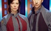 Stargate: Atlantis verso la conclusione