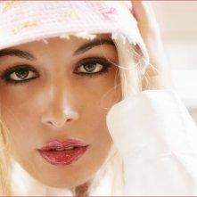 Una bella immagine di Fabiola Biancospino