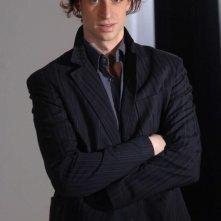 Antonio Fesce.