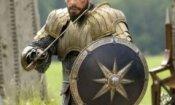 Il box office regala il bis a Caspian e Tropic Thunder