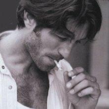 Una foto di Brando Giorgi