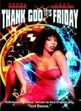 La locandina di Grazie a Dio è venerdì