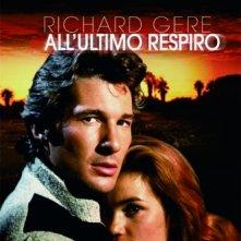 La copertina di All'ultimo respiro (dvd)