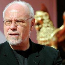 Marco Muller, direttore della 65esima Mostra del Cinema di Venezia.