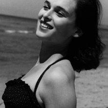 Una foto di Lucia Bosé