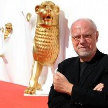 Venezia 2008: Marco Muller, direttore della 65esima edizione della Mostra del Cinema