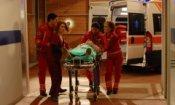Terapia d'urgenza: amori e tradimenti al pronto soccorso