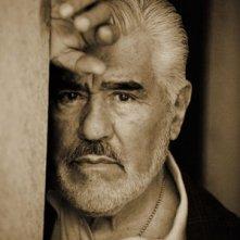 Una bella immagine di Mario Adorf