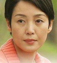Una foto di Kanako Higuchi