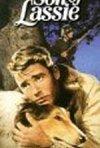 La locandina di Il figlio di Lassie