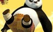 Panda-mania al botteghino tricolore