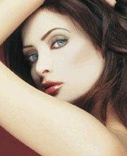 Una foto di Isabella Orsini