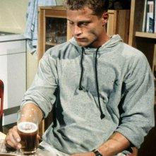 Un'immagine dell'attore Til Schweiger