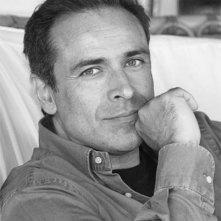Una bella immagine dell\'attore Enzo Decaro
