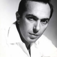 Una foto di Vittorio Ripamonti