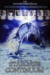 La locandina di Stargate - Continuum
