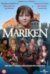 La locandina di Mariken