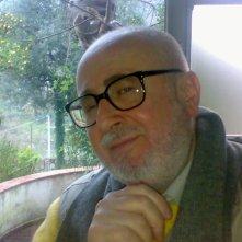 Un\'immagine dell\'attore Gerardo Scala