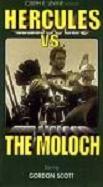 La locandina di Ercole contro Moloch