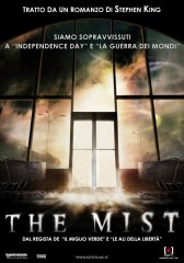 The Mist in streaming & download