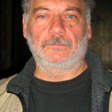 Un'immagine di Giorgio Colangeli