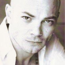Una foto di Damir Todorovic