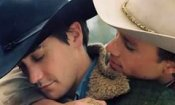 Brokeback Mountain è il miglior film a tematica gay