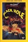 La locandina di Black Hole