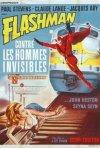 La locandina di Flashman