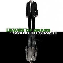 La locandina di Leaves of Grass