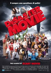 Disaster Movie in streaming & download