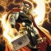 X-Men, Daredevil e Thor: vecchi e nuovi supereroi in arrivo?