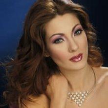 Una foto di Milena Miconi
