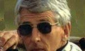Morto Gregory Mcdonald, il papà di Fletch