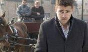 Vinci un viaggio con il DVD di 'In Bruges'