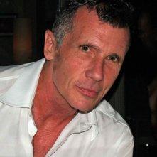 Lo scrittore Michael Cunningham