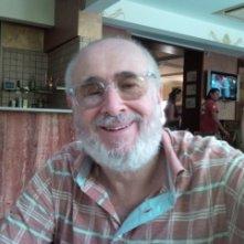 Una foto dell\'attore Gerardo Scala