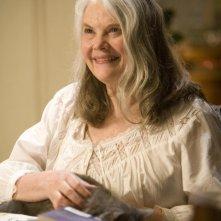 Lois Smith in una scena dell'episodio Strange Love della serie True Blood