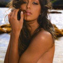 La sexy Belen Rodriguez