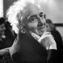 Una foto di Robert Graves
