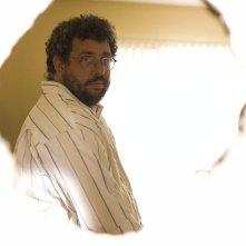 Il regista Neil LaBute