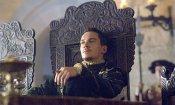I Tudors, dal 3 agosto su TV8