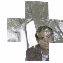 Mark Ruffalo in una scena del film Blindness - Cecità