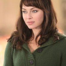 Melinda Clarke è Mimi nell'episodio Cenere sei e... di Reaper - In missione per il diavolo