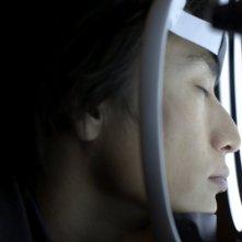Una scena del film Blindness - Cecità