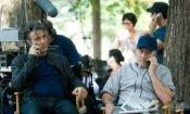 Pacino e De Niro finalmente insieme